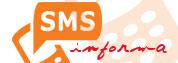 SMS Informa